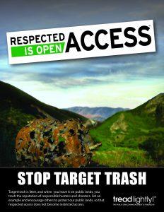 Stop-Target-Trash-8